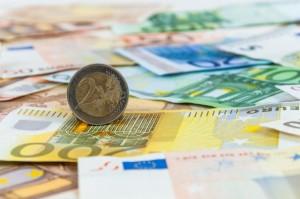 Anticipazioni legge di Stabilità dalla riforma del catasto all'imposta sulla prima casa