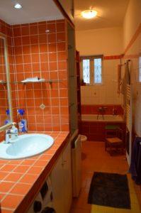Vendesi appartamento Napoli Centro storico 90 mq 4 vani
