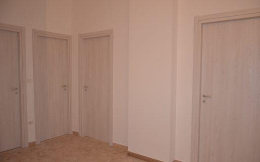 Affittasi appartamento ampia quadratura Portici via Pagliano