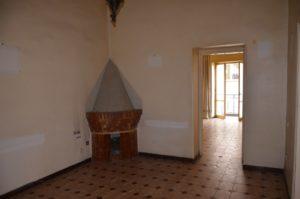 Appartamento Napoli Centro 115 mq C.so Umberto Aadiacenze