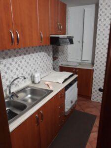 Appartamento arredato napoli centro 4 palazzi