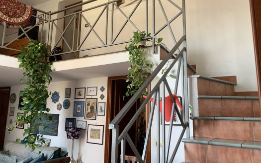 Affittasi appartamento Napoli zona universitaria